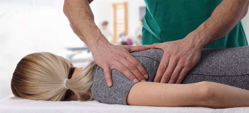 11 Awkward Moments Every Chiropractor Will Understand
